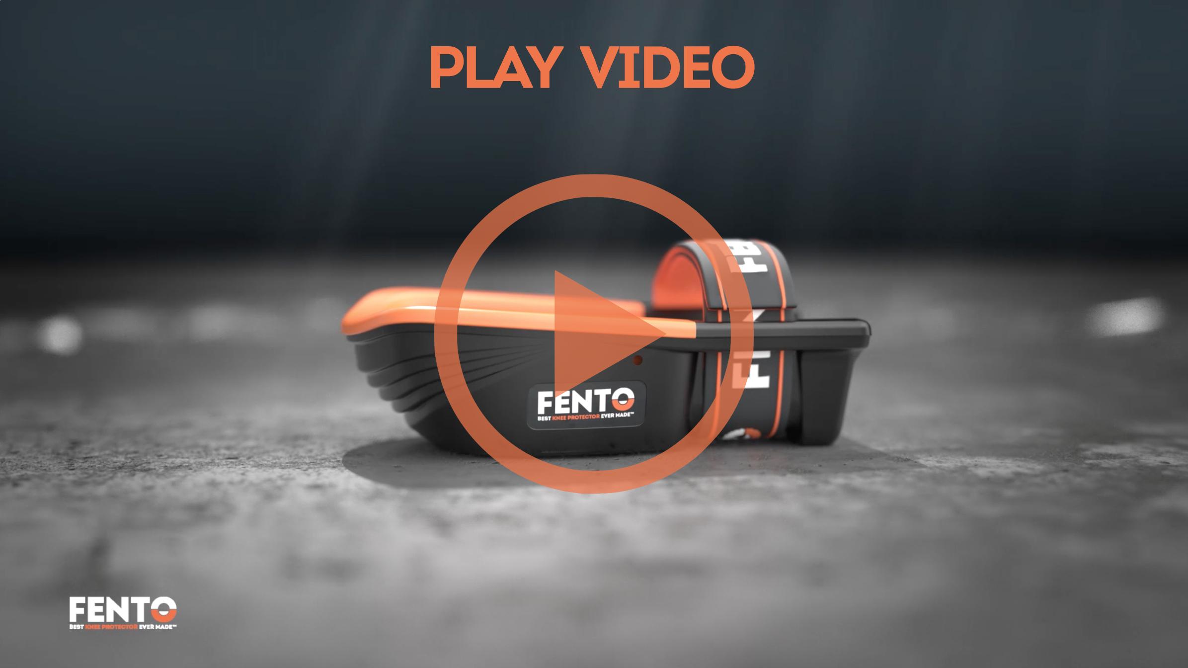 FENTO Video